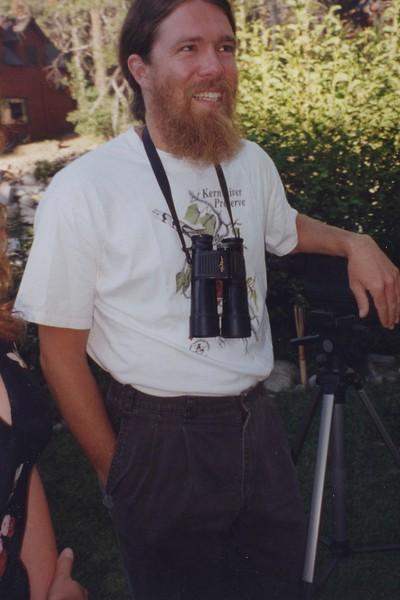 1990s - David Lukas.jpeg