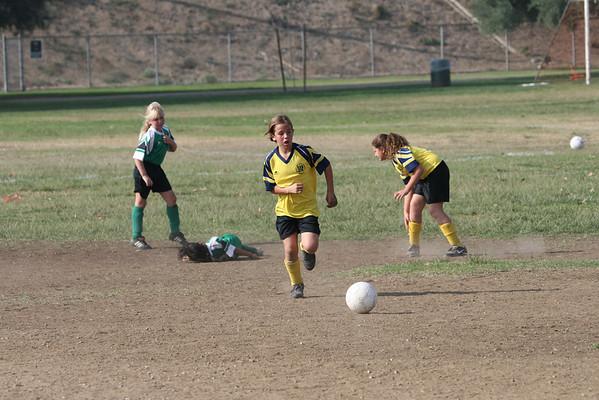 Soccer07Game10_048.JPG