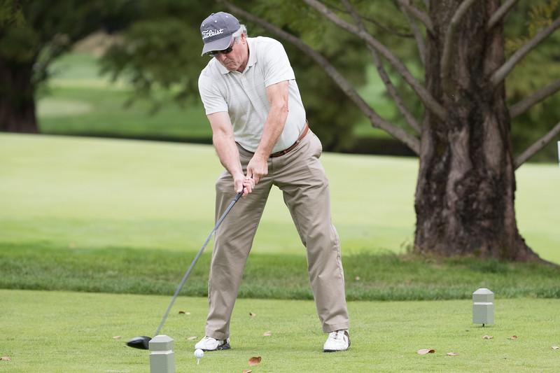 CHC_Golf_Outing_HighRes-17.jpg
