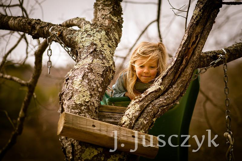 Jusczyk2021-6294.jpg