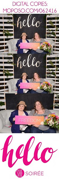 20160628_MoPoSo_Tacoma_Photobooth_SheSoiree-77.jpg