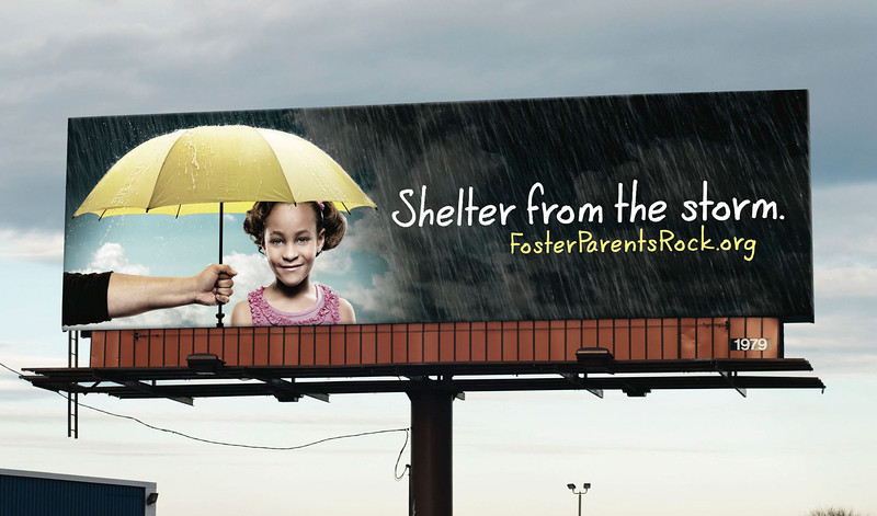 Foster-Parents-Rock-Billboard-2954692175-O.jpg