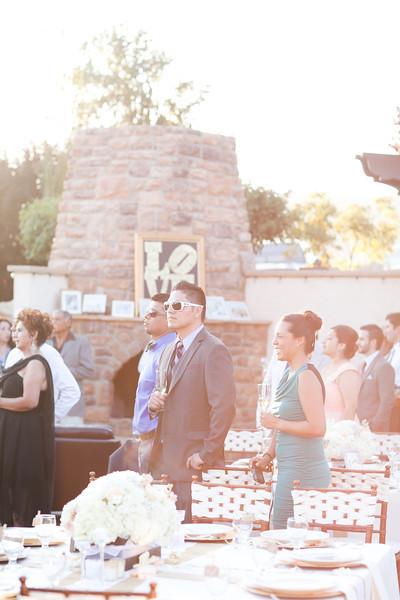 20130815-07-reception-84.jpg