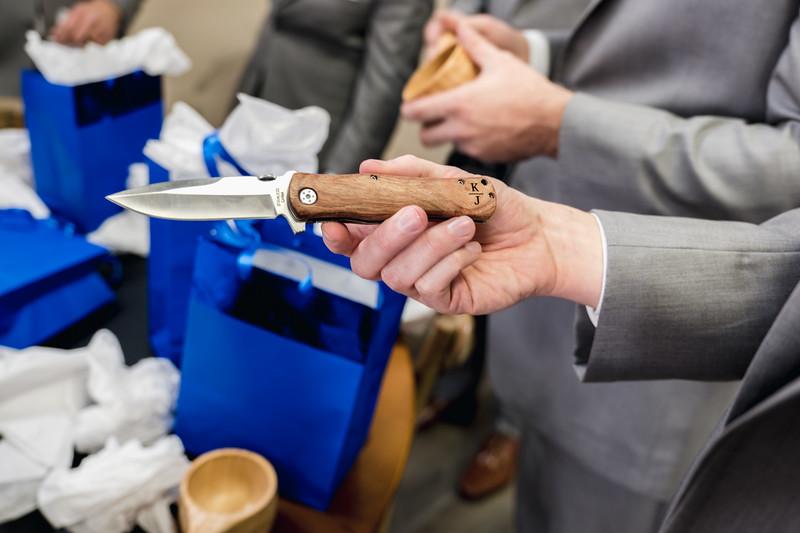 Cox Wedding-129.jpg