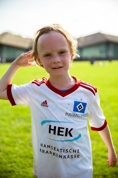 Feriencamp Lütjensee 15.10.19 - b - (77).jpg