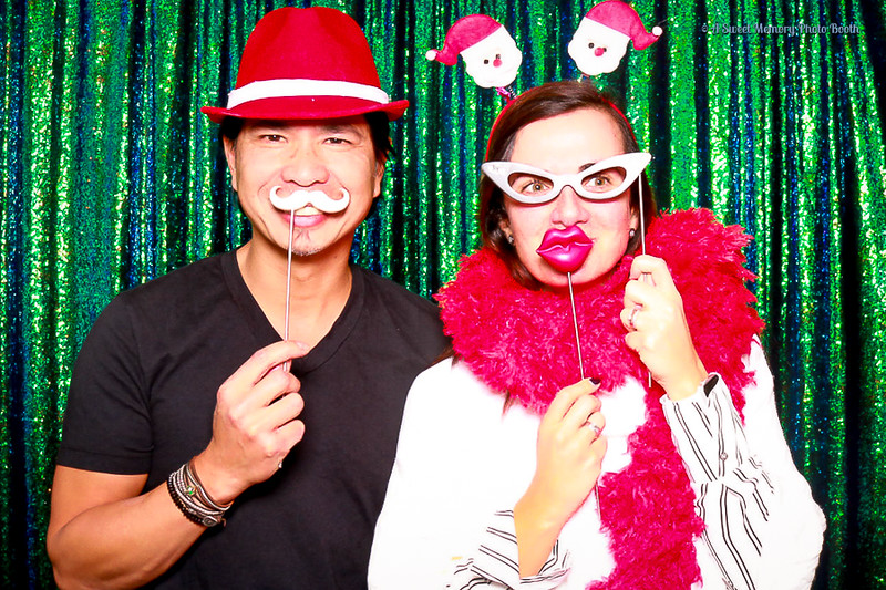 Medtronic Holiday Party -256.jpg