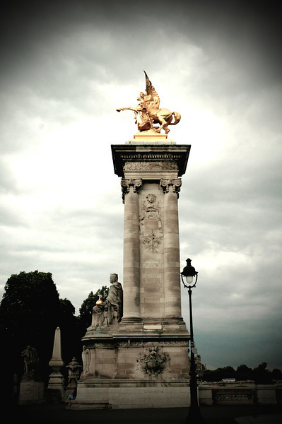 Paris-05 133.jpg