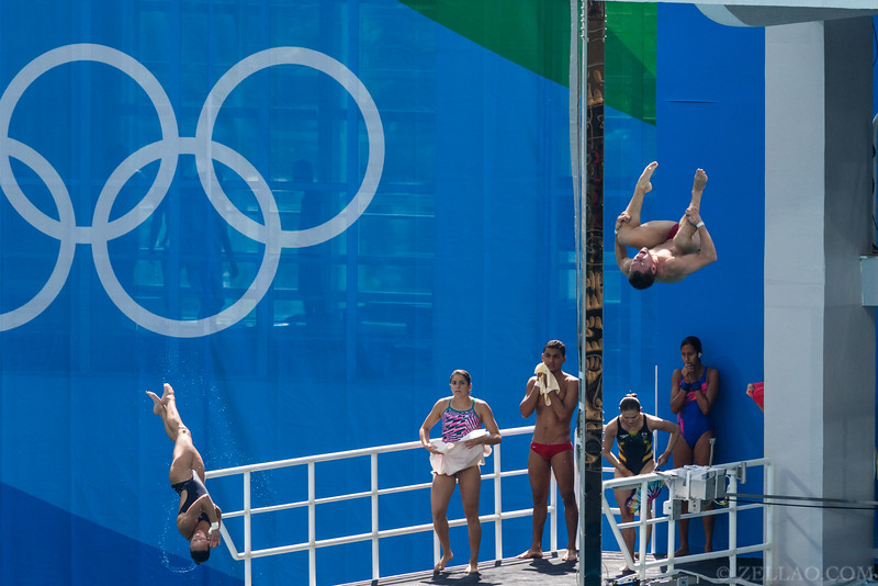 Rio-Olympic-Games-2016-by-Zellao-160815-09287.jpg
