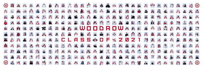 Woodrow 2021