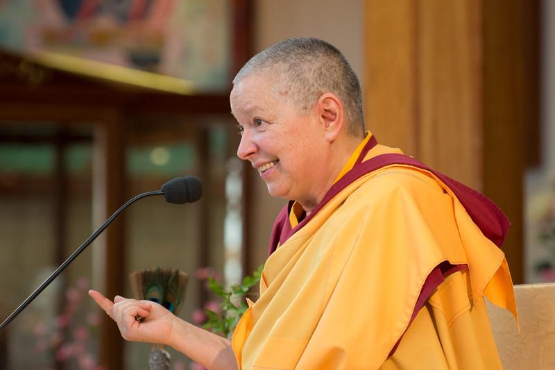 2013-07-29_ManjushriKMC_SumFest_Teaching_KRinzing-158.jpg