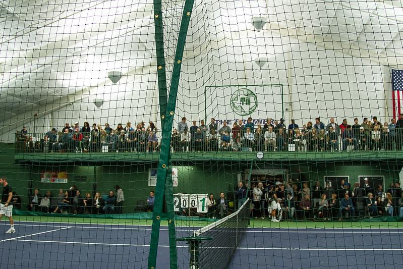Crowd-8825.jpg