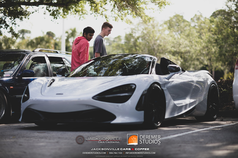 2019 05 Jacksonville Cars and Coffee 084A - Deremer Studios LLC