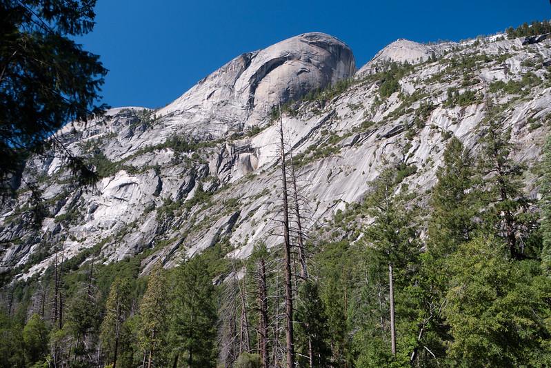 Yosemite Spalling (1 of 1).jpg