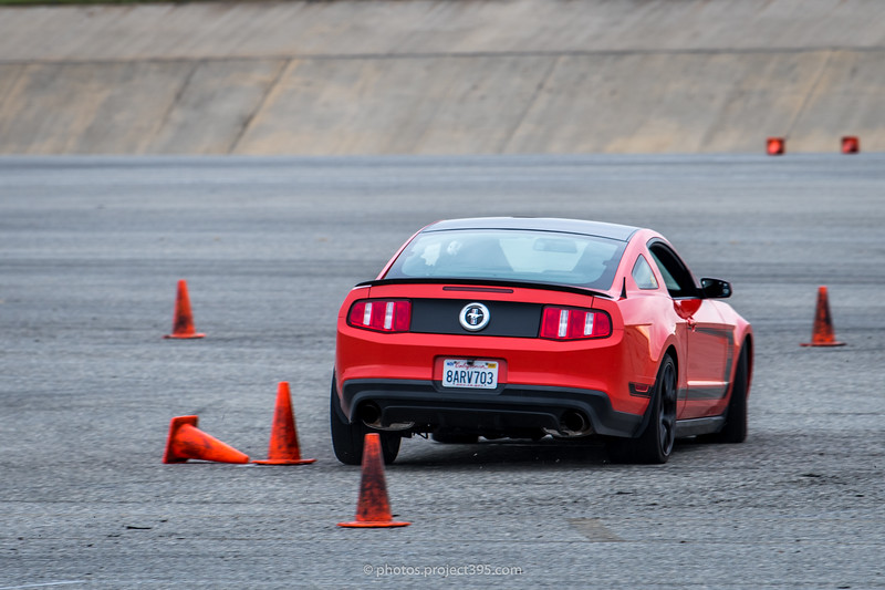 2019-11-30 calclub autox school-384.jpg