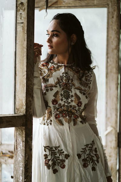 Samant Chauhan-119.jpg