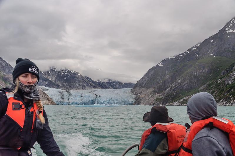 20170526-Alaska-01846.jpg