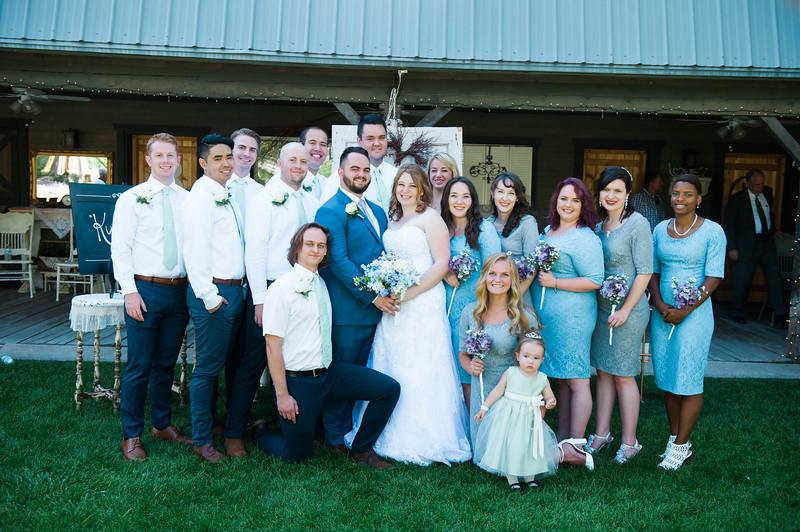 Kupka wedding Photos-549.jpg