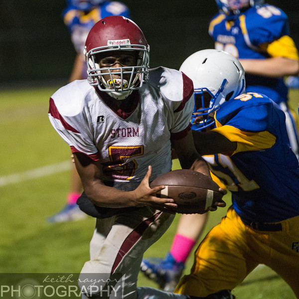 keithraynorphotography southernguilford easternguilford football-1-21.jpg