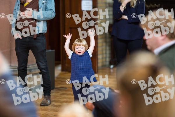 Bach to Baby 2017_Helen Cooper_Balham_2017-09-16-2.jpg
