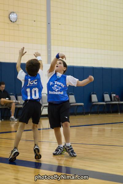 JCC_Basketball_2010-12-05_14-25-4396.jpg