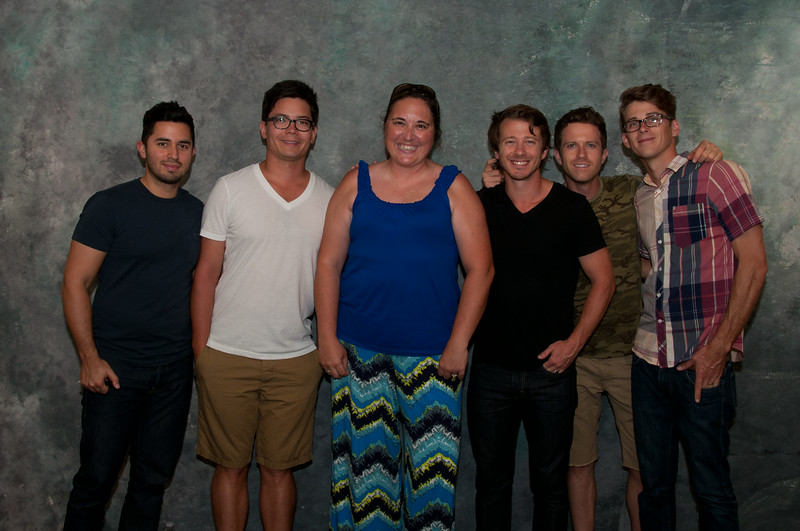 07-17-2014 br 10th avenue north and mercy me concert-148.jpg