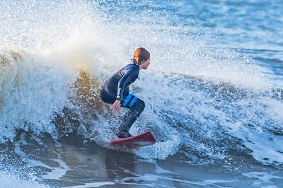 Skudin Surf Winter Warriors 11-4-18