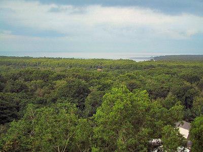 Pangkor (Damai Laut Resort)