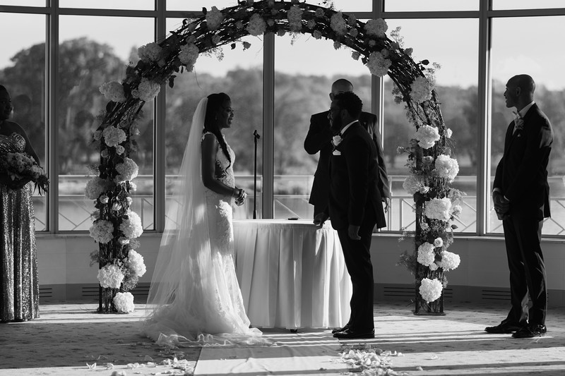 Glen Island Harbour Club Wedding New Rochelle 058.jpg