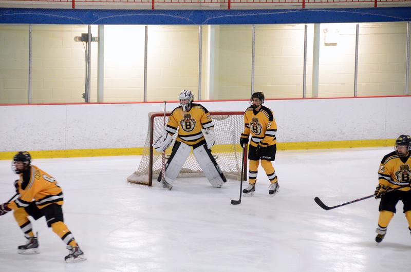 140907 Jr. Bruins vs. Valley Jr. Warriors-031.JPG