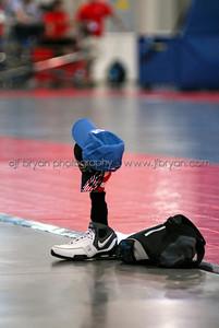 VA Wheelchair Games