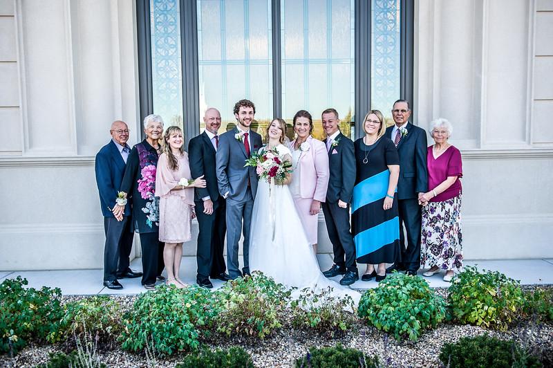 Corinne Howlett Wedding Photos-200.jpg