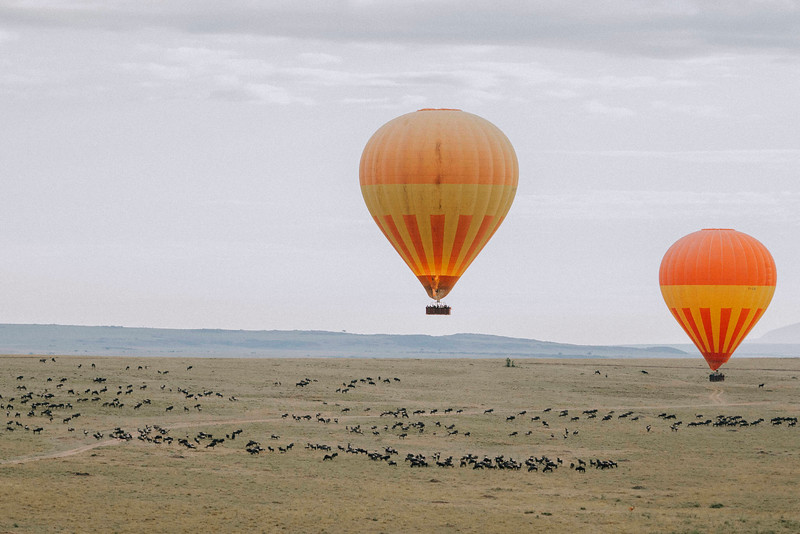 Tu Nguyen Destination Wedding Photographer Kenya Elopement Vivian Andy-355 Kopie.jpg