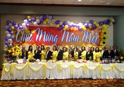 Cung Lang 2019