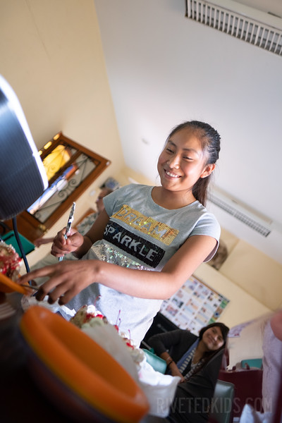 Riveted Kids 2018 - Centro de Esperanza Infantil - 18.jpg