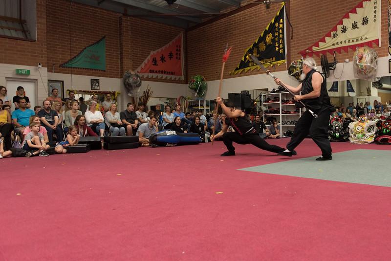 Shaolin-74.jpg