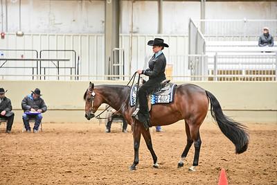 Select Horsemanship