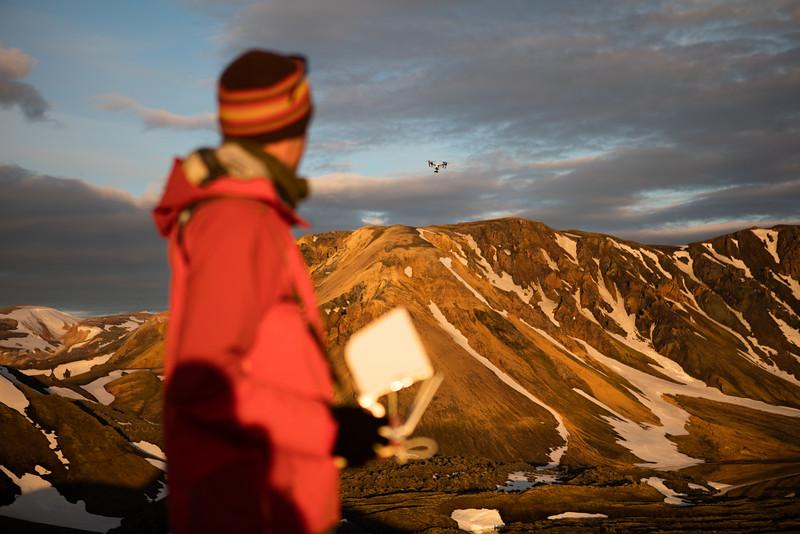 JordanRosenPhotography - Iceland -7461.jpg