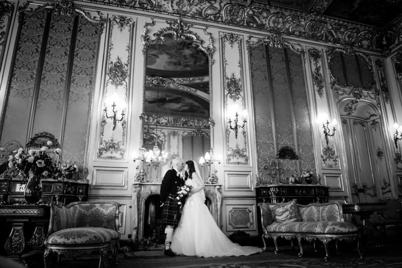 Emma & Nick Wedding-0514-396.jpg