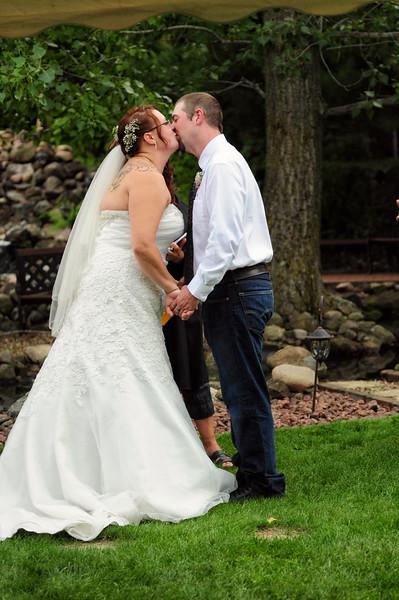 DSC_0212 copy kissing.jpg