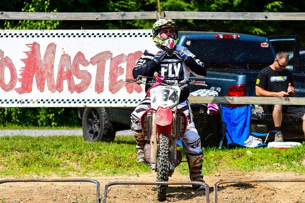 MotoMasters MX Pt 6 08-04-19