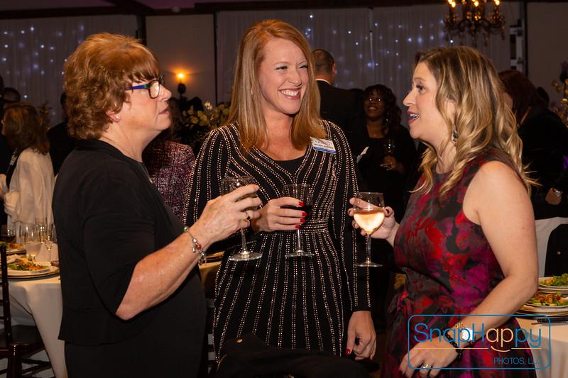 Matthews Chamber Holiday Gala 2018-6840.JPG