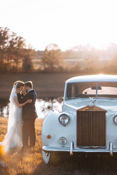 Cox Wedding-385.jpg