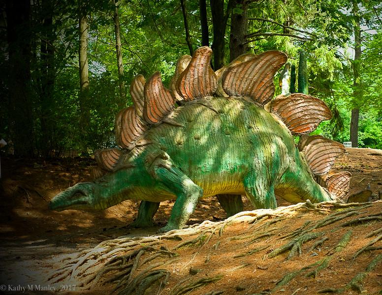 Dinolandss-32.jpg