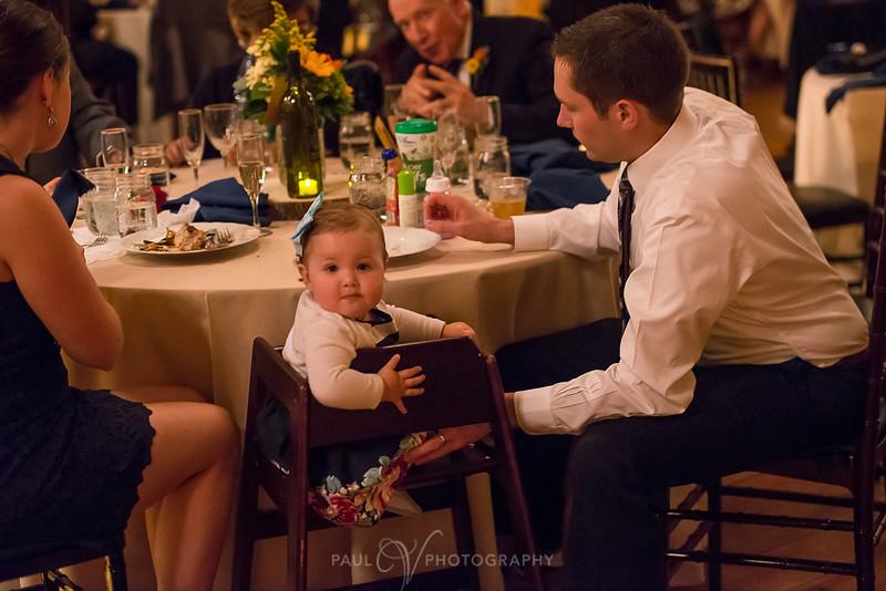 Wedding_374.jpg