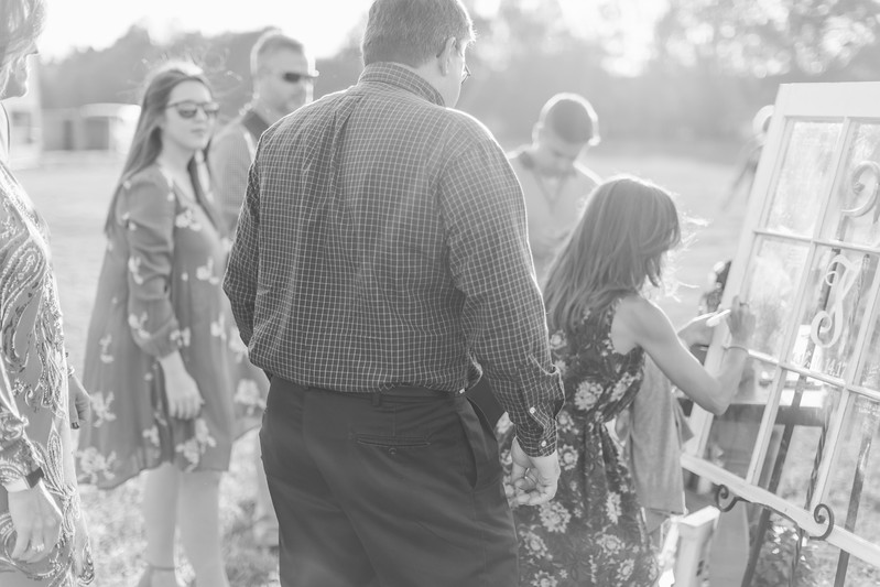 402_Aaron+Haden_WeddingBW.jpg