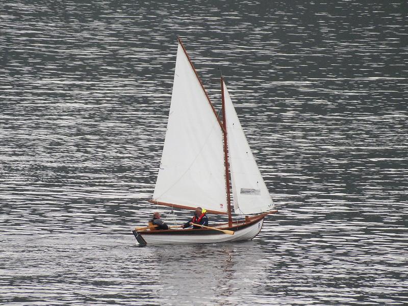 Sail Cal 2017 (009).JPG