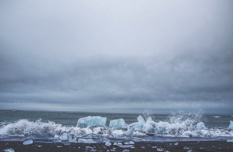 Iceland 3990.jpg
