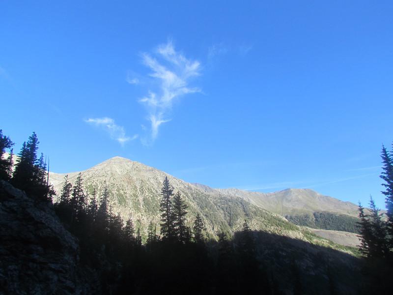 Mt. Lindsey (109).JPG