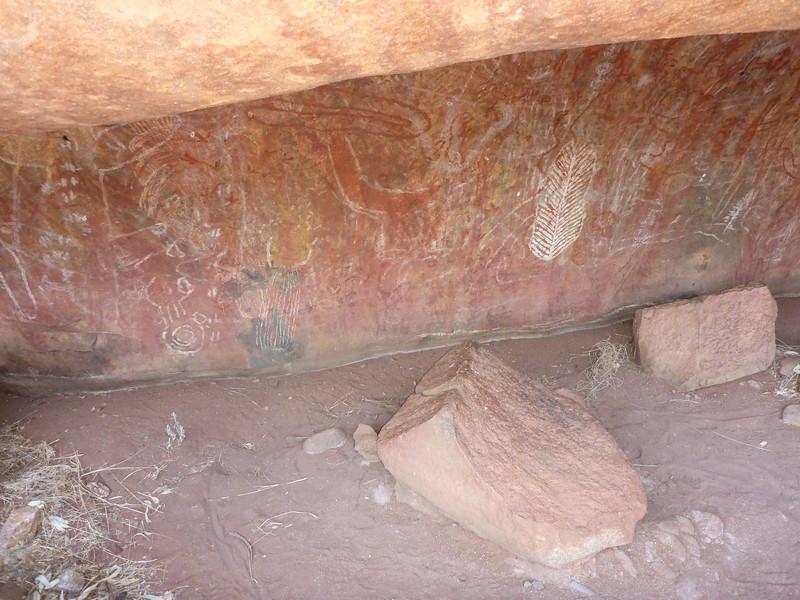 04. Uluru (Ayers Rock)-0143.jpg