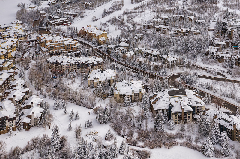2020. Beaver Creek Ski Resort, CO - Creekside Ski In Shot copy.jpg